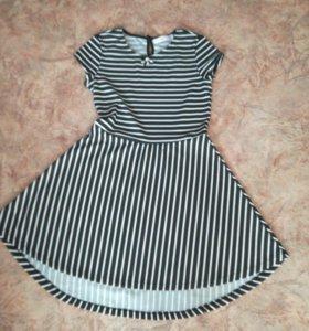 Платье GeeJay; рост:на 164см