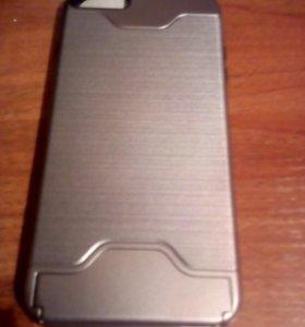 Чехол iphone 6; 6s