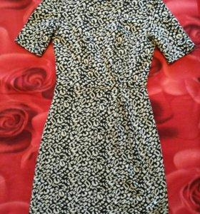 Платье H@M размер XS