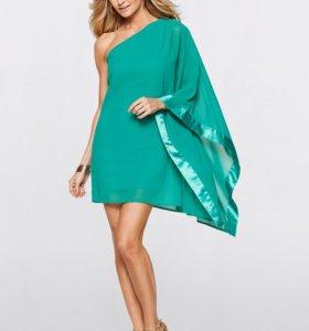 Шикарное новое платье (Германия)