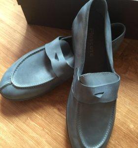Шикарные туфли! Новые!
