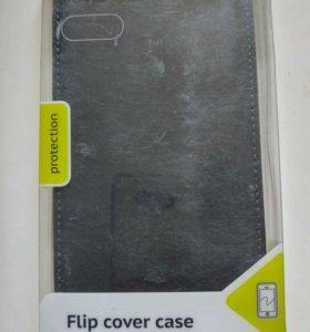 Чехол для Samsung i9082