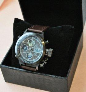 Часы мужские AMST