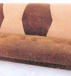 000126 новый диван книжка модена от фабрики