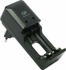Зарядное устройство GP PB330GSC
