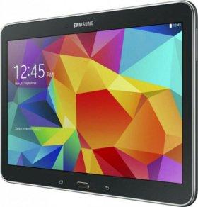 Samsung galaxy tab 4 10.1 sm-t530 16 gb ( черный)