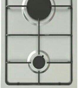 Газовая варочная панель Lex GVS 320 IX