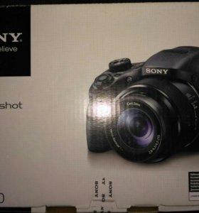 Продам камеру в отличном состоянии