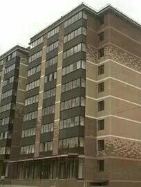 Продам балконую раму
