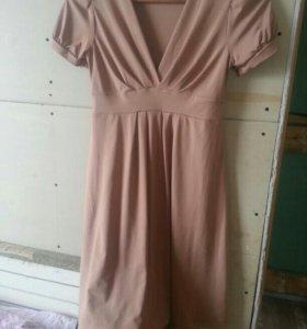 Коктельное платье 👗