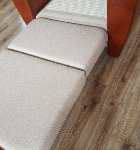Кресло кроват