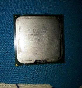 Intel® Core™2 Duo Processor E7500