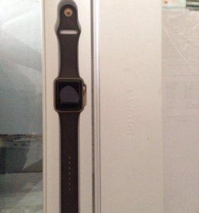 Часы Apple Watch Series 2 42mm