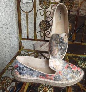 Lattanzi calzolaio