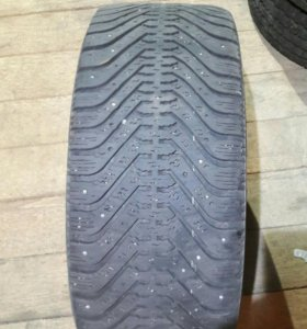 Шина 235/45 R17 ultra grip 500 goodyear