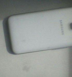SAMSUNG Galaxy JI mini