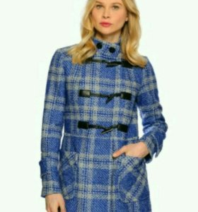 Пальто в отличном состоянии!