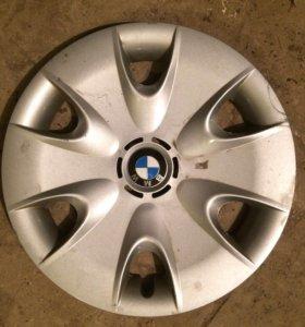 Колпак BMW r16