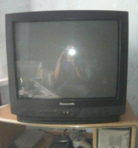 Продам телевизор.Срочно.