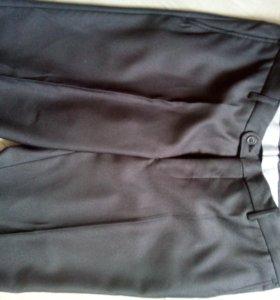 Новые брюки на рост 175