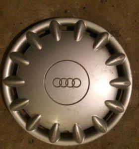 Колпак Audi