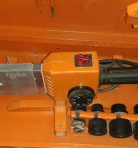 Сварочный аппарат FORA FW 1500