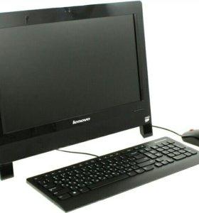 Моноблок Lenovo S310