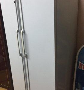 Холодильник производство США