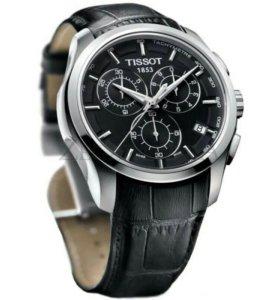 Мужские часы Tissot 1853