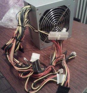 Блок питания POWER MAN IP-S550AQ3-0