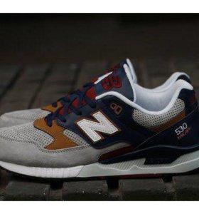 🔥Кроссовки New Balance 530