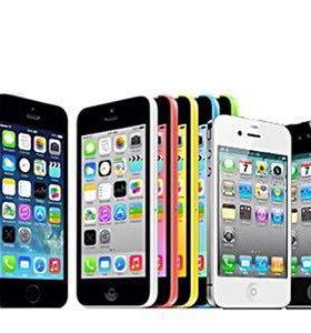 Apple iPhone 5s,6,6s,7;Samsung galaxy s4,s5,s6,s7