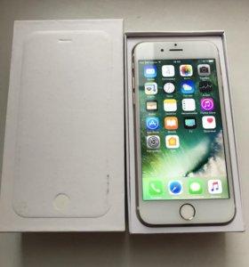 iPhone 📱 6/64 как новый