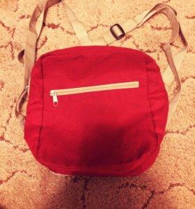 Рюкзак орифлейм