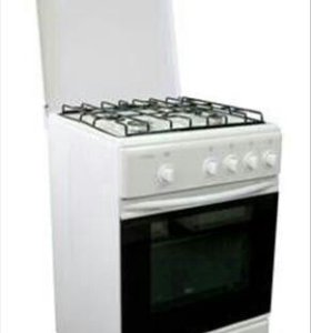 Газовая плита Лада PR 14.120 -03 W