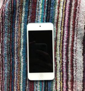Айпод(iPod) б/у