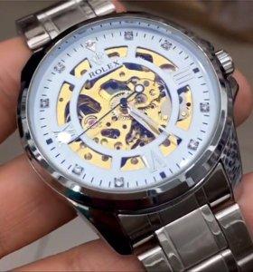 Часы Rolex 💍