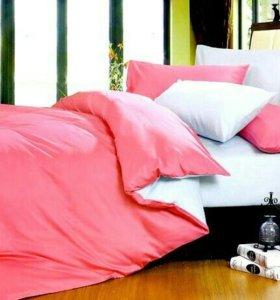 Постельное белье 2 спальное