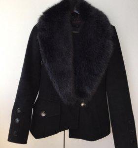 Пальто ( пиджак)