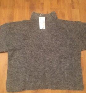 Женский свитер Wearhouse новый