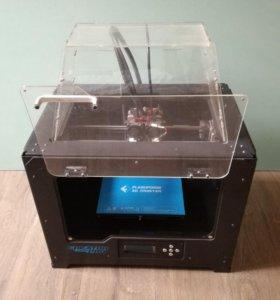 3д принтер Creator Pro