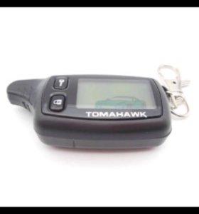 Автозапуск Tomahawk