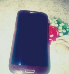 Samsung galaxy s 3 лафьлёр