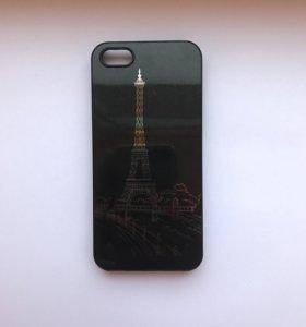 Чехол 5/5s iPhone