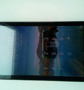Телефон Explay Atlant