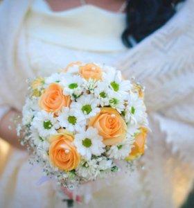 Фотограф ( Свадебный фотограф )