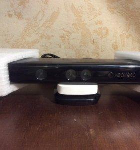 Kinect XBOX 360 250 ГБ