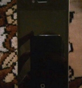 Айфон 4s 16gb