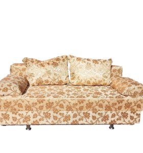 Диван Кровать новые диваны в наличии