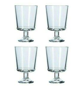 Набор стаканов Новый